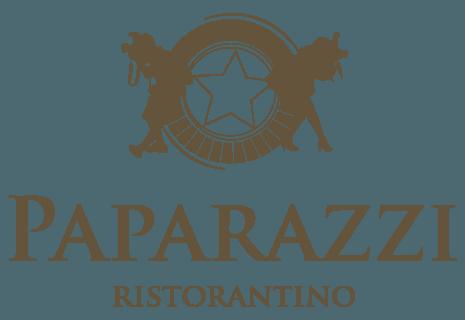 Pizzeria & Ristorantino Paparazzi