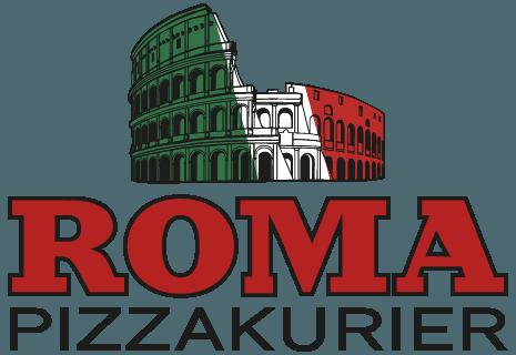 Roma Pizzakurier