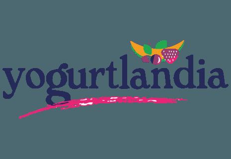 Yogurtlandia SG