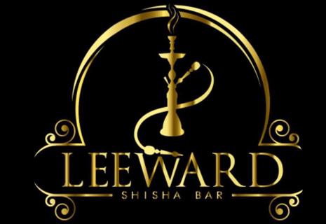 Leeward Burger