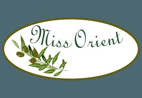 Miss Orient