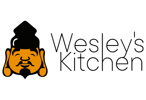 Wesley's Kitchen HB