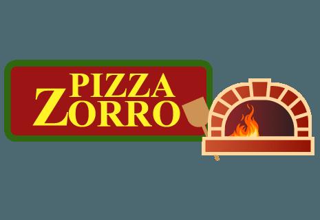 Pizzeria Zorro Express