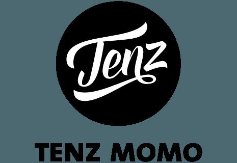 Tenz Momo Klara Basel