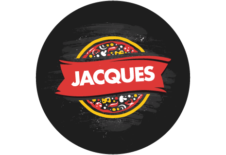 Jacques Pizzeria Kebab