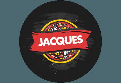 Jacques Pizzeria Kebab Food Blonay