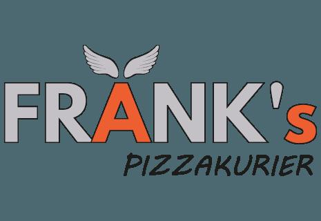 Fränk's Pizzakurier