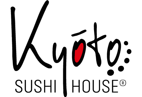 Kyoto Sushi House