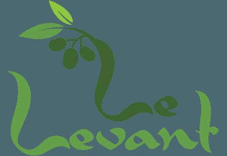 Le Levant-avatar