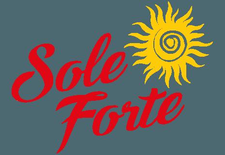 Pizzeria Sole Forte