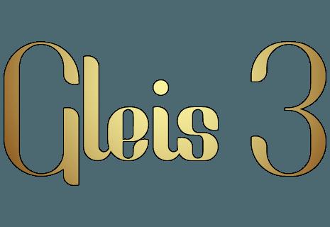Restaurant Cafe Gleis 3
