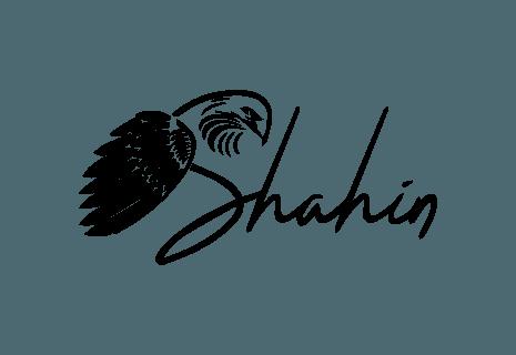 Restaurant Shahin