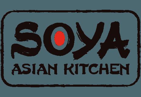 Soya Asian Kitchen