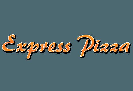 Express Pizza Originale Italiana
