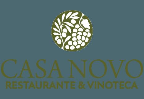 Casa Novo Ristorante & Vinoteca