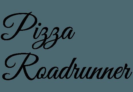 Pizza & Momos Roadrunner