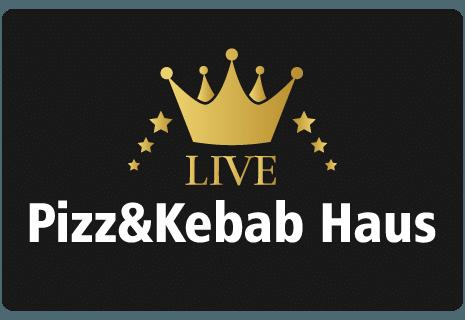 Live Pizza & Kebab Haus