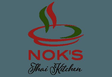 Nok's Thai Kitchen