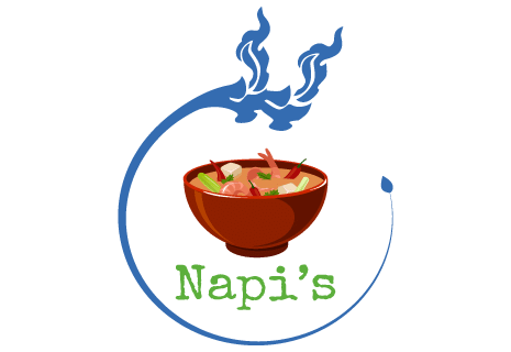 Napi's Thai Restaurant & Take Away