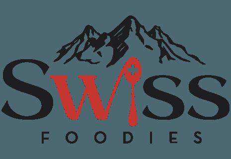 Swiss Foodies