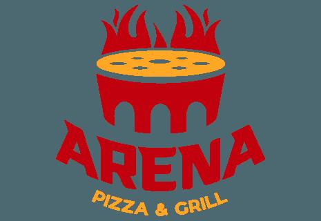 Arena Pizza & Grill
