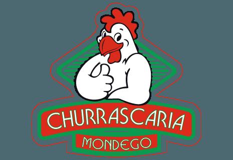Churrasqueira Mondego