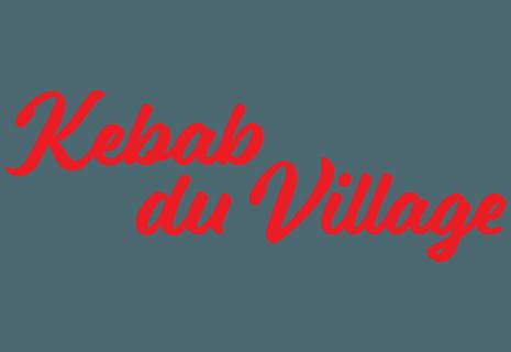 Kebab du Village