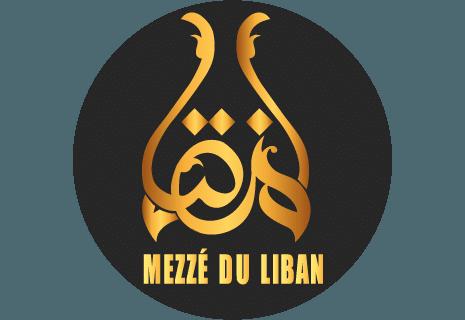 Mezzes du Liban