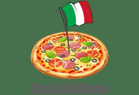 Restaurant Pizzeria Rio Mare