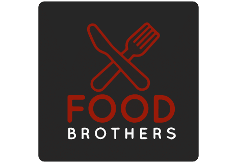 logo Food Brothers