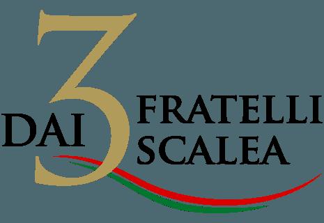 Dai 3 Fratelli Scalea Vesenaz
