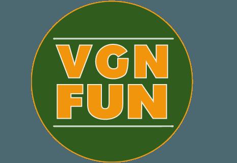 VGN-FUN