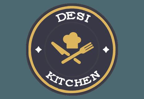 Desi Kitchen