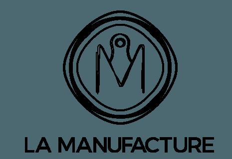 La Manufacture