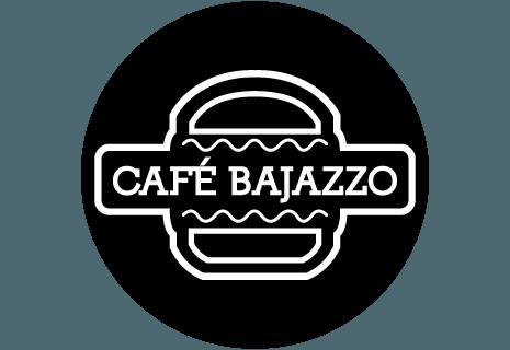 BAJAZZO BURGER / CORDON BLEU HOUSE