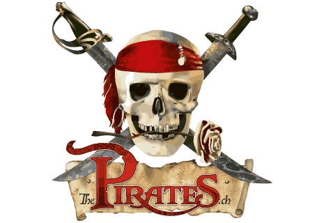 pirates hinwil - pirates on tour