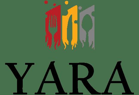 Restaurant Pizzeria BödeliBad