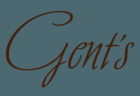 Gent's Cafe Bar Lounge