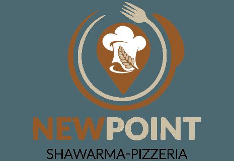 Shawarma - Pizzeria Newpoint