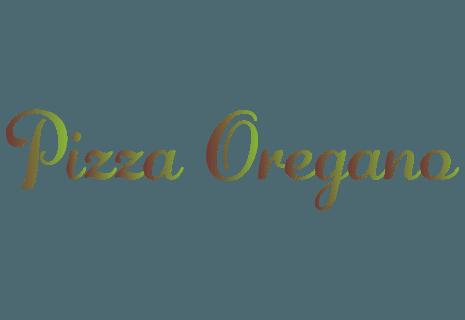 Pizza Oregano