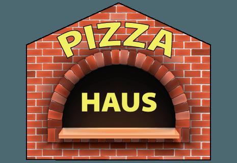 Pizza Haus Kurier