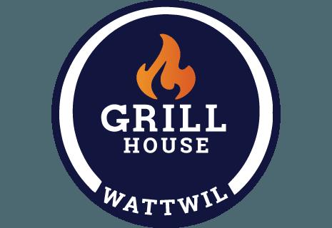 Grill House Wattwil