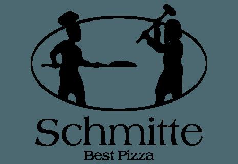 Schmitte Best Pizza