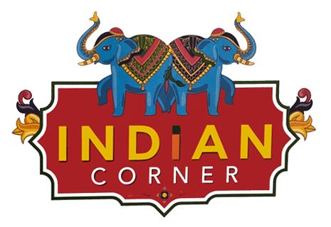 Indian Corner