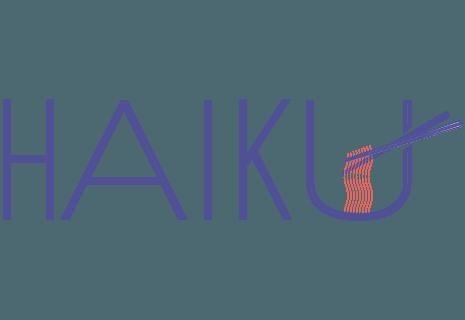 Restaurant Haiku