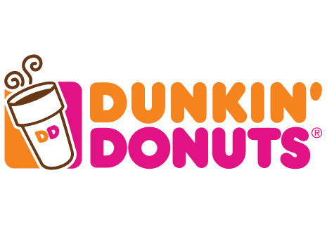 Dunkin' Donuts HB