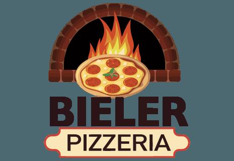 Bieler Restaurant