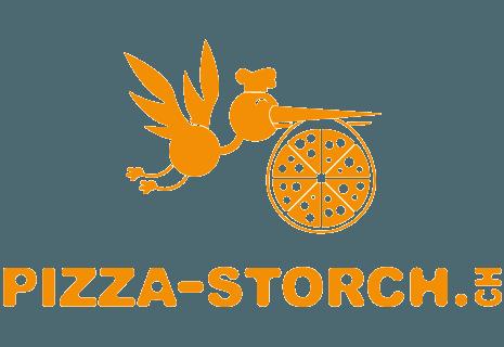 Storch Pizza und Kebab Kurier Bischofszell