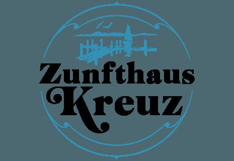 Zunfthaus Kreuz-avatar