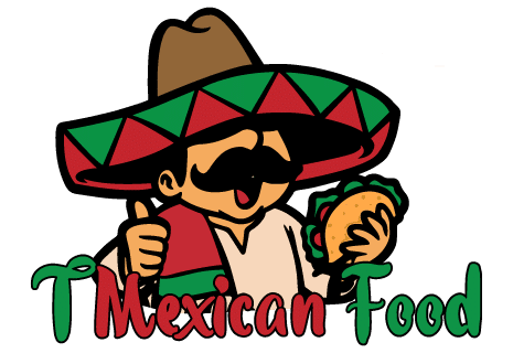 T Mexican Food